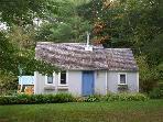River Bend Cottage