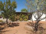 1 Bedroom 1 Bath, country style living Vail/Tucson