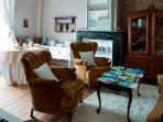 B&B cambiare  guesthouse