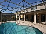 Sunshine Pool
