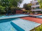 Baan Sandao Luxury Beach Service Apartment B105