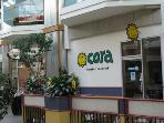 Cora's Breakfast Restaurant