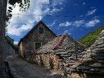 Dol Village