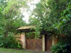 casa 200m from the beach-  Arraial d´Ajuda Bahia