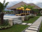 villa Pelangi bali / overview