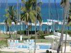Playa Turquesa Designer 2BR Ocean View PH w/loft