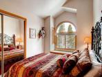 Stonebridge Bedroom Breckenridge Lodging