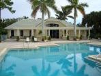 Stonebridge community pool