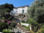 I Tre Alberi - Self Catering - Sicily by the sea