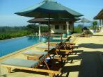 Luxury Six Bedroom Pool Villa on private estate