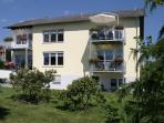 Stress free holiday in the Eifel-Mosel-Region  - DE-590-Oberscheidweiler