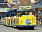 The Famous Tram Car