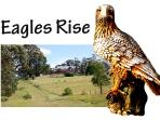 Eagles Rise Awaits You!