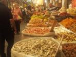 Mahne Yehuda Market..3 min. walking from the flat!