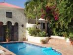 Beachview Villa