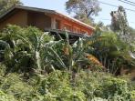 West Bay Prime Location : Villa Portofino  3 bedrooms sleeps  6+1