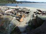 Dock Of The Bay 305 - Easy Beach Access