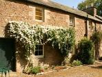 Keepers Cottage, Scottish Borders family favourite