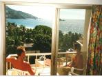 #509 ocean view