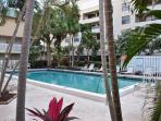 La Costa Beach Club Resort Pompano Beach, Florida