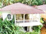 Villa Panache - 3-Guestroom Holiday Villa
