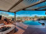 Near Golf and Amenities Cave Creek Scottsdale