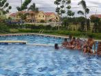 Communal Area-Pool1