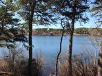 Emery Pond