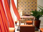 On Site Restaurant