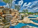 Hollows Pool