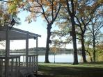 EARLY JUNE DISCOUNTED 20%!  ***Moon Song Vacation Cottage on Spring Lake***