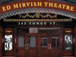 World-Class Theatre