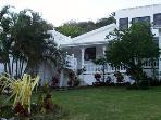 Luxurious Villa Roshelle For Rent