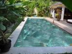 pool 10 m