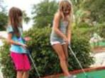 Mini Golf for the whole Family in Myrtle Beach