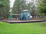 Play Ground at Highlands Reserve