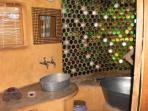 Hoopoo Bathroom