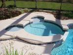 Mickey Kiddie Pool