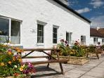 Withy Cottage, Somerset, United Kingdom