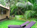 Ahangama Sri Lanka Garden