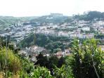 Alenquer View 2