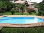 Stunning 2 Bedroom Unit On Ramsgate River, 300m Fr
