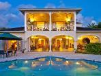 Magnificent 4 Bedroom Villa in Sugar Hill