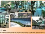 Facilities a glance
