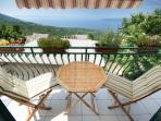 Holiday House Terezija,Croatian Coast