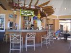 Tradewinds Bar