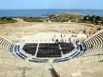 Cesare's amphitheter