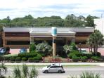 Check in The Caravelle Resort