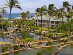 The Point at Poipu-Luxury in Kauai-AVAILABLE CHRISTMAS 2017-DECEMBER 23-10 NIGH