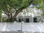 The Bahama House - Key West
